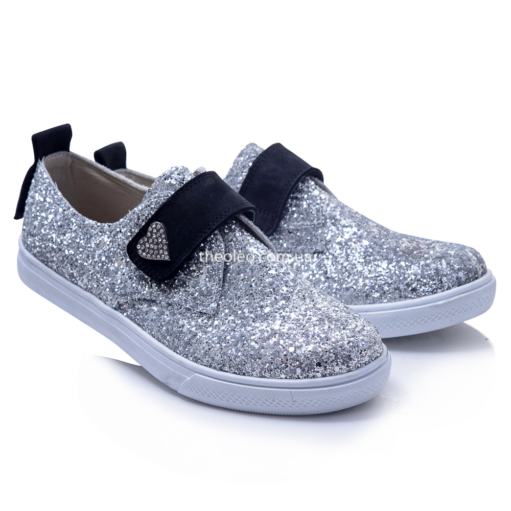 Мокасини для дівчаток 427  купити дитяче взуття онлайн d67248d52c1f5