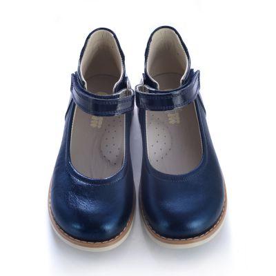 Туфли для девочек 438