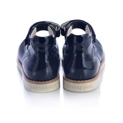 Туфли для девочек 439