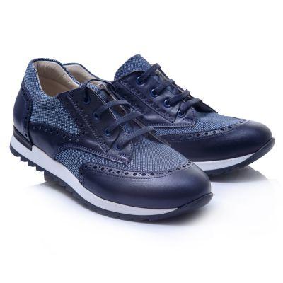 Кросівки для хлопчиків 444
