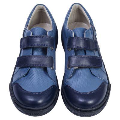 Кроссовки для мальчиков 443 | фото 2