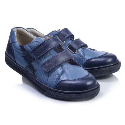 Кросівки для хлопчиків 443