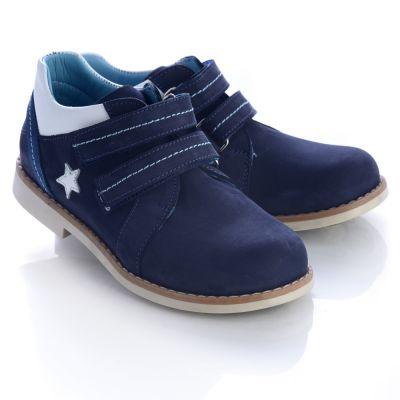 Ботинки для мальчиков 447