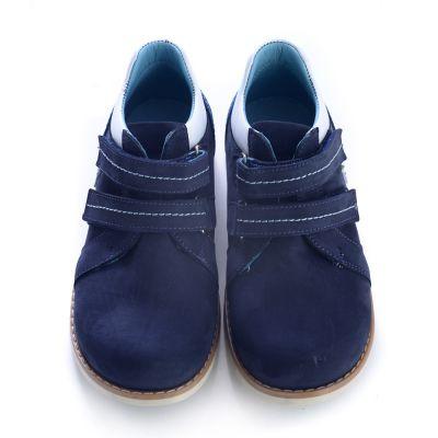 Ботинки для мальчиков 447 | фото 2