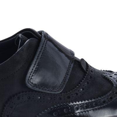 Туфли для мальчиков 471