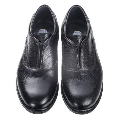 Туфлі для хлопчиків 472