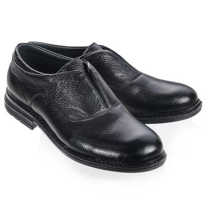 Туфли для мальчиков 473
