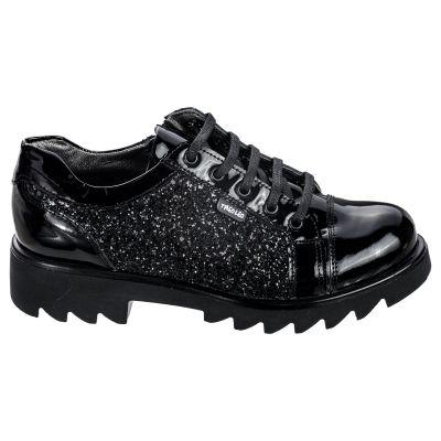 Туфли для девочек 474 | Интернет-магазин детской обуви Theo leo