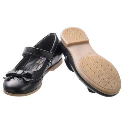 Туфли для девочек 477