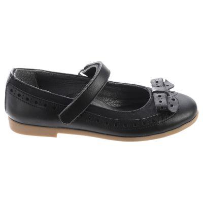 Туфли для девочек 476