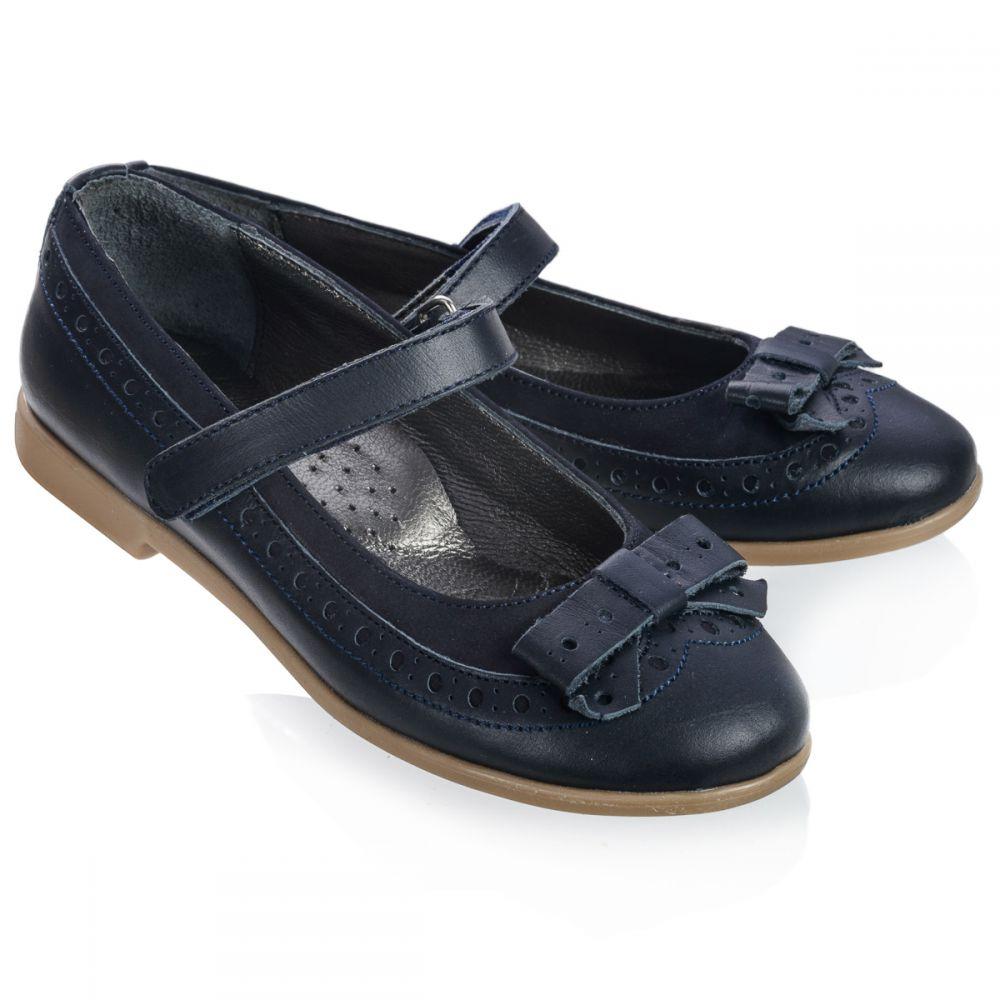 97b2b7ccf Туфли для девочек 479: купить детскую обувь онлайн, цена 1250 грн ...