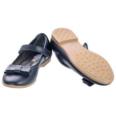 Туфли для девочек 480
