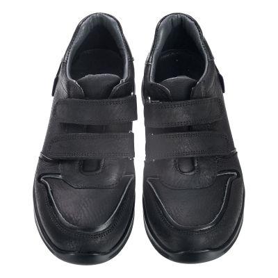 Кроссовки для мальчиков 483 | фото 2