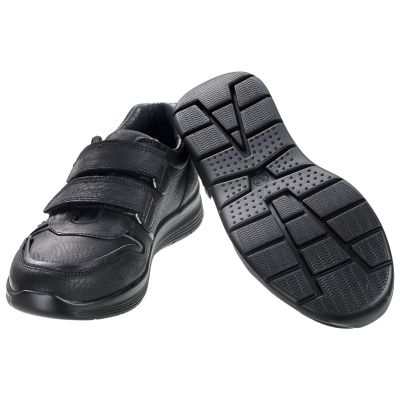 Кроссовки для мальчиков 483 | фото 4