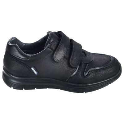 Кроссовки для мальчиков 483 | Детские кроссовки для мальчиков