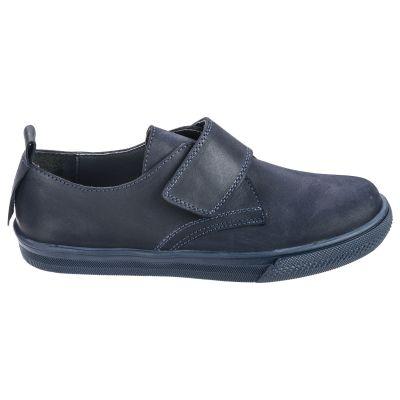 Мокасины для мальчиков 484 | Спортивная детская обувь 2, 4 лет