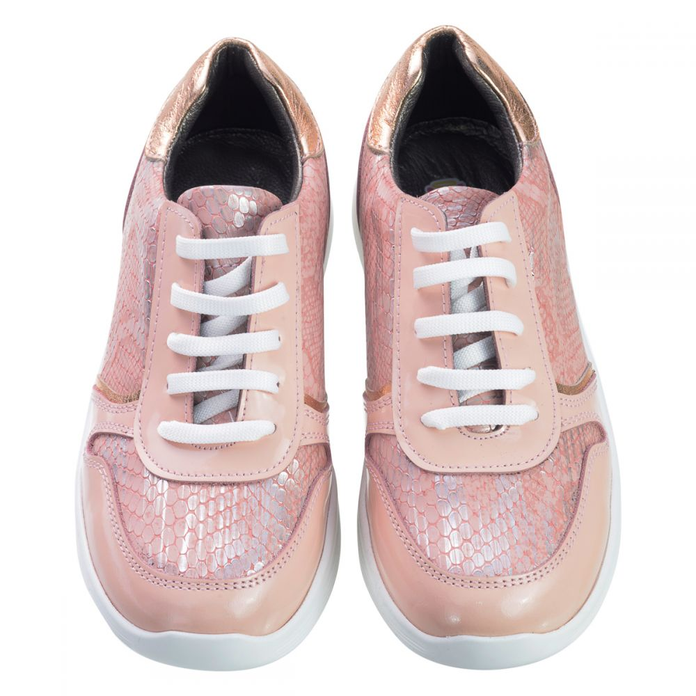 Кросівки для дівчаток 489  купити дитяче взуття онлайн fa297e79df787