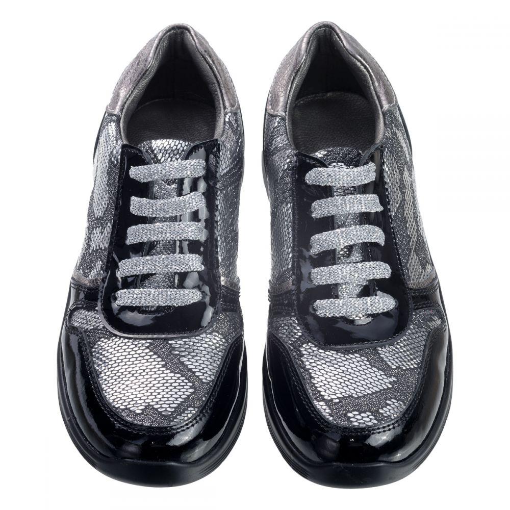 Кросівки для дівчаток 494  купити дитяче взуття онлайн 1a3565382fc1f