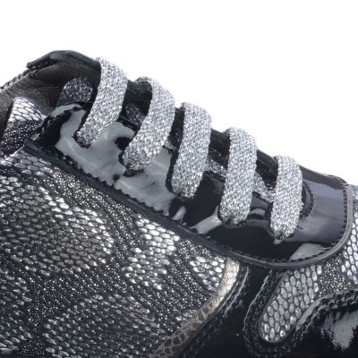 Кроссовки для девочек 492 | фото 3