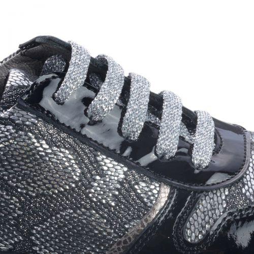 Кроссовки для девочек 494 | Детская обувь 24,9 см оптом и дропшиппинг