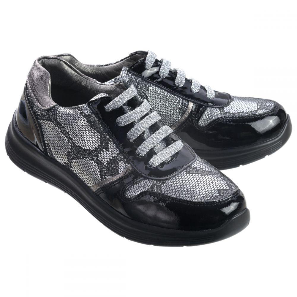 8d216e267c2e97 Кросівки для дівчаток 493: купити дитяче взуття онлайн, ціна 1 390 ...