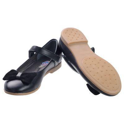Туфли для девочек 497