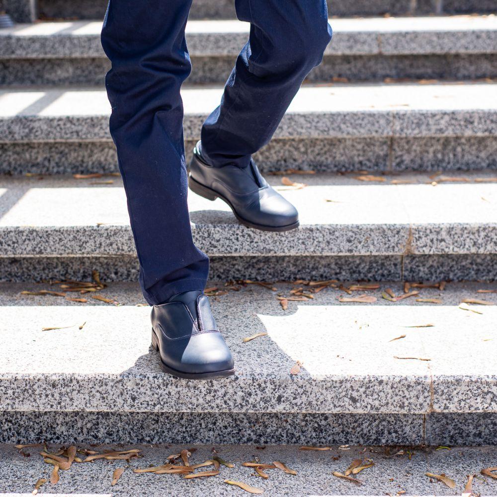 0642df6fb Туфли для мальчиков 499: купить детскую обувь онлайн, цена 1530 грн ...
