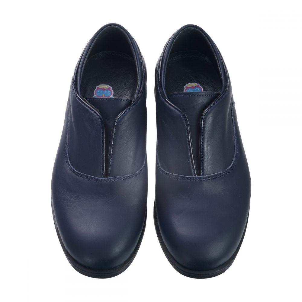 Туфли для мальчиков 499  купить детскую обувь онлайн, цена 1530 грн ... b2f40fd7ef6