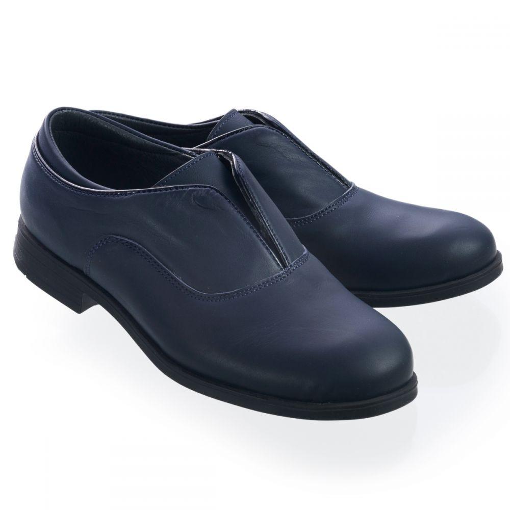 35ff566a086666 Туфлі для хлопчиків 500: купити дитяче взуття онлайн, ціна 1 470 грн ...