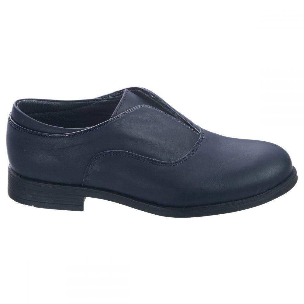 dbe1a17969f515 Туфлі для хлопчиків 500: купити дитяче взуття онлайн, ціна 1 470 грн ...