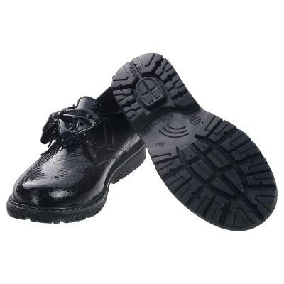 Туфли для девочек 502