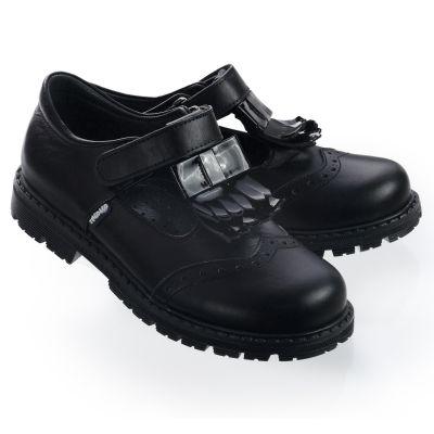 Туфли для девочек 505