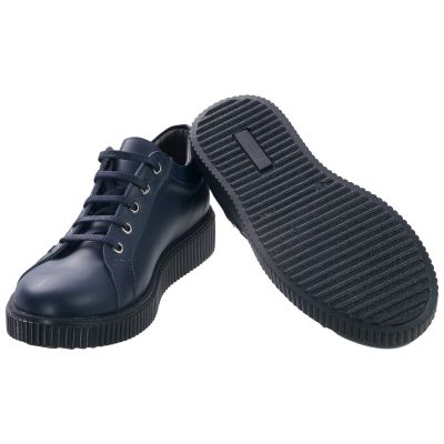 Туфли для девочек 508