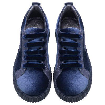 Туфли для девочек 509