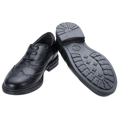 Туфли для мальчиков 511