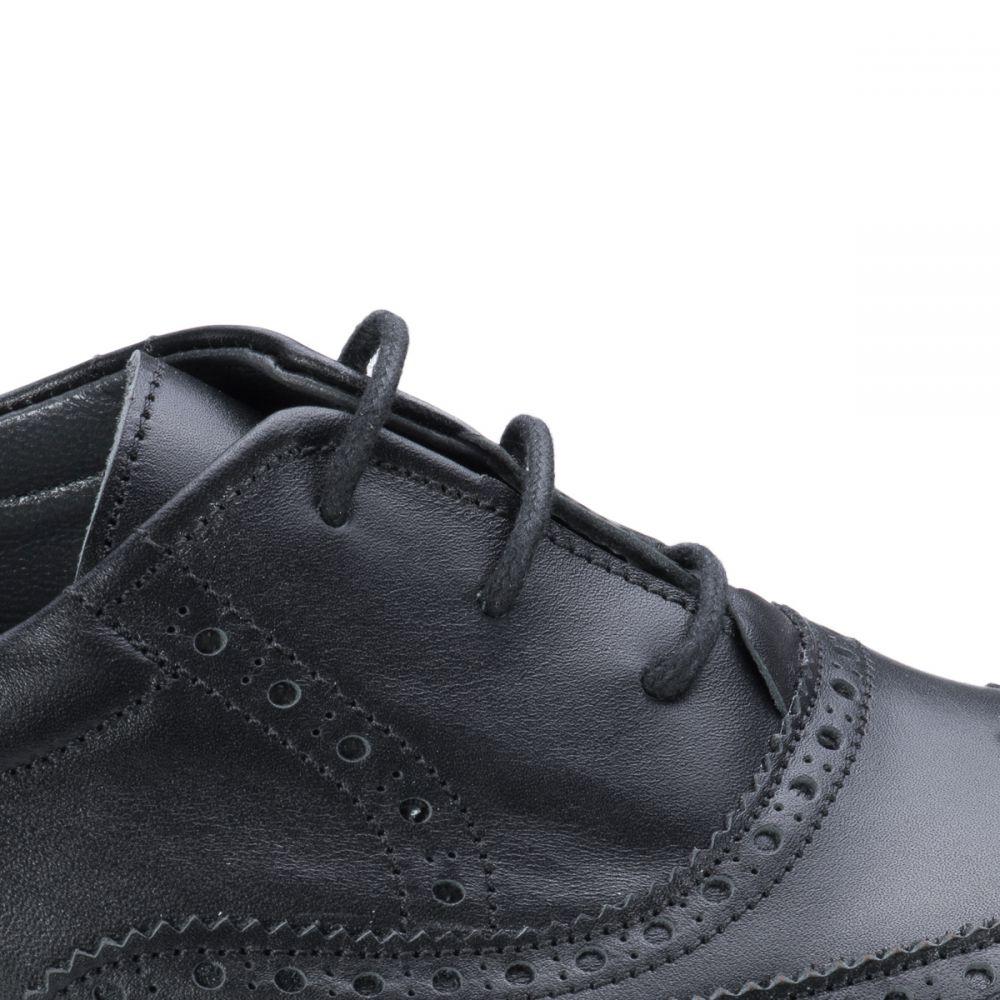 Туфли для мальчиков 511  купить детскую обувь онлайн, цена 1530 грн ... 5df93a17973