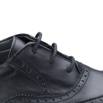 Туфлі для хлопчиків 511
