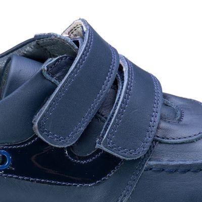 Туфли для девочек 512