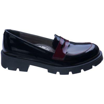 Туфли для девочек 513