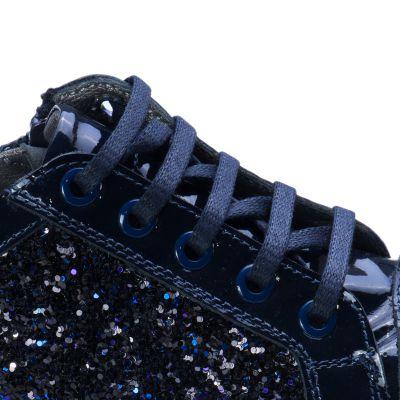 Туфли для девочек 515 | фото 3