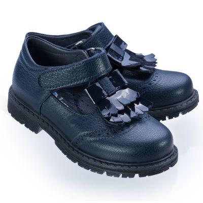 Туфли для девочек 520
