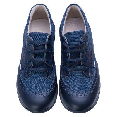 Кроссовки для мальчиков 521