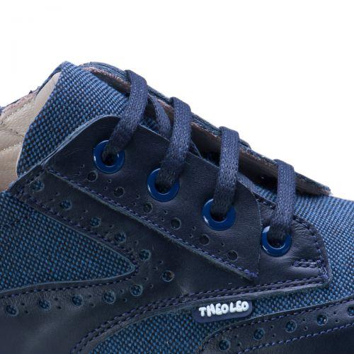 Кроссовки для мальчиков 522 | Текстильная детская обувь оптом и дропшиппинг