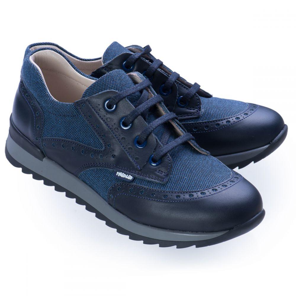 b637a00a1 Обзор детской осенней обуви