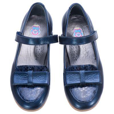 Туфли для девочек 529 | фото 2