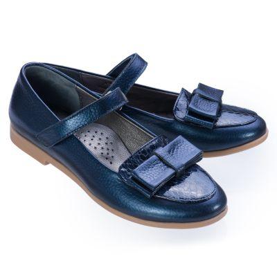 Туфли для девочек 529