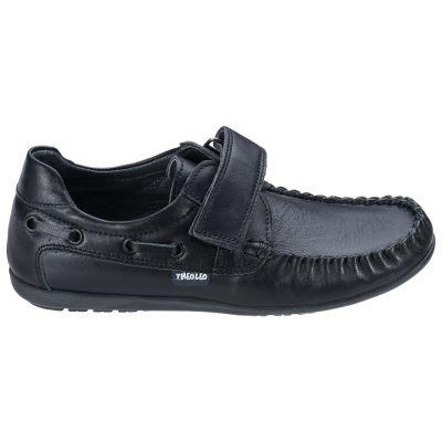 Туфли для мальчиков 530 | Новинки обуви для мальчиков