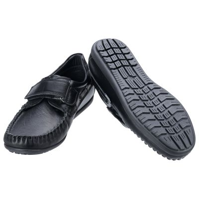 Туфли для мальчиков 530 | фото 4