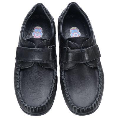 Туфли для мальчиков 530 | фото 2