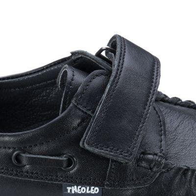 Туфли для мальчиков 530 | фото 3